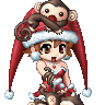 AnimeGrl246