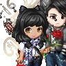 XxGrooms_BridexX's avatar