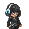 Raian The Rising Angel's avatar