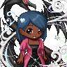 mikazuki_princess's avatar