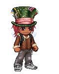 sk8r doodle's avatar