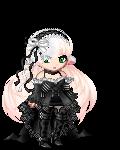 BabyLexie's avatar