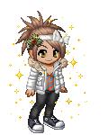 babebutt's avatar