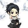 pixelatine's avatar