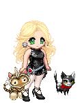 GothicJodie's avatar