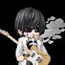 fattyjnl's avatar
