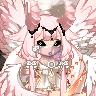 cymphonics's avatar