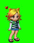 volleylove's avatar