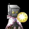 TacoBot 0.1's avatar
