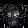 NineTailedFox777's avatar