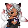 Jinx_pot_pie's avatar