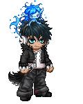 H e X M O R E's avatar