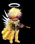Impact-iz's avatar