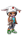 V3V3BABii_BLCK_SAMOANCHiC's avatar