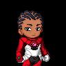 Jcole45in_'s avatar