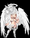 Torturarsi's avatar
