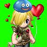 Crusader Link's avatar