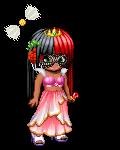 woohoo_44's avatar