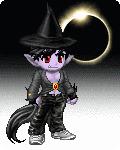 Domanator777's avatar