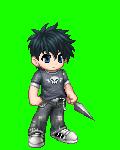 NarutoNineTails1's avatar