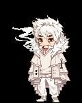 darkxx alen-san xxdark