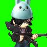 sickkidd's avatar