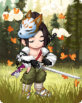 tomatosauce312's avatar