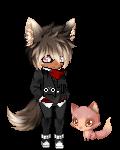ProxyPuff's avatar