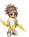 I_M_D_stylegirl's avatar