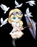 xWistfully's avatar