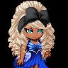 xXBitch_U_Wanted_Xx 's avatar
