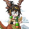 Chocolate Cheesepuff's avatar
