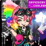 Azure Galaxy's avatar