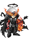 Kenashi-kun's avatar