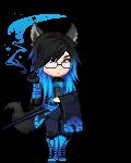 Ellisidil's avatar