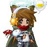 GeekonFleek's avatar