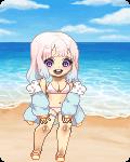 Haruhi Shindou's avatar