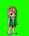 shaltry123's avatar