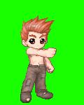 gohan109's avatar