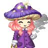 dearestmadds's avatar