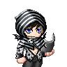 MrArtisticNonsense's avatar