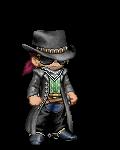 murphy4's avatar