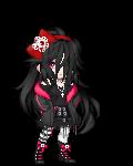 Aesa Yggdrasil's avatar