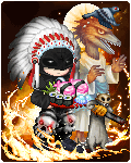 jellyrollification's avatar