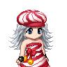 StrawberrynNCream's avatar