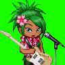 HaveueverlovedaLlama_DUCK's avatar