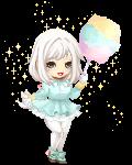 MusicalMia's avatar