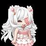 Guavocados's avatar