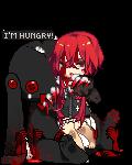 yuri protagonist