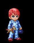 Trick Knee's avatar
